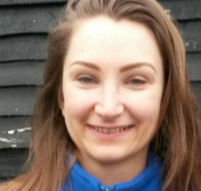 Anastasia Hayden Trustee