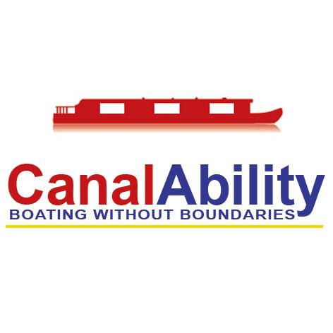 CanalAbility